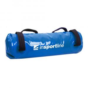 Exersice bag with grips inSPORTline Fitbag Aqua L