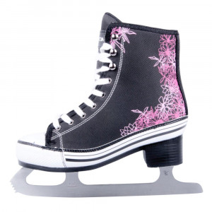Womens Ice Skates Action Conny