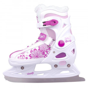 Ice Skates WORKER Maripo