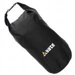 Waterproof Bag YATE Dry bag - S, 4 lt
