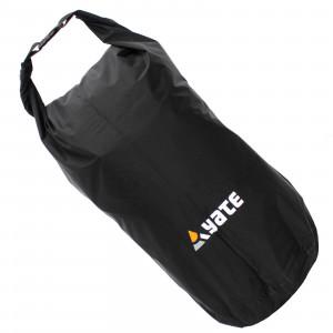 Waterproof bag YATE Dry bag - M, 8 л