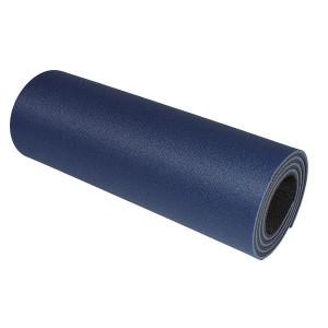 Double-layer foam mat YATE 10mm