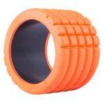 Yoga Roller inSPORTline Elipo
