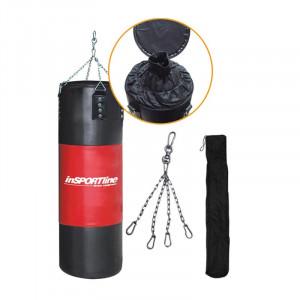 Boxing bag inSPORTline 40-80 kg