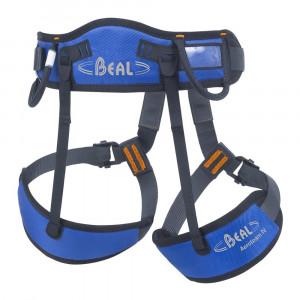 Climbing seat BEAL Aero-Team IV