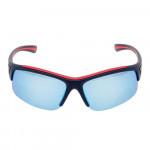 Sunglasses HI-TEC Agner HT-432-1