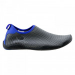 Mens aqua shoes AQUAWAVE Corsaro, Grey