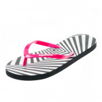Women's flip flops AQUAWAVE Abuna Wmns, Red