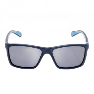 Sunglasses AQUAWAVE Arran AW-249-1