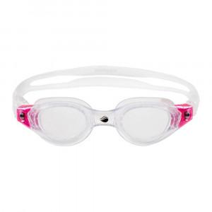 Swimming goggles AQUAWAVE Visio