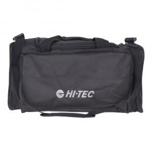 Sports bag HI-TEC Aston III 55 l