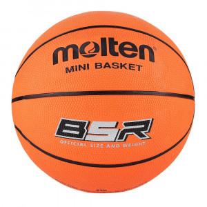 Basketball ball MOLTEN B5R