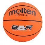 Basketball ball MOLTEN B6R