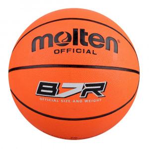 Basketball ball MOLTEN B7R