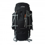 Backpack HI-TEC Traverse 65l
