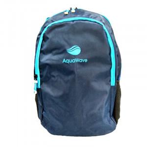 Backpack AQUAWAVE Swime