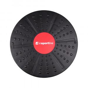 Balancing pad inSPORTline
