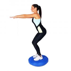 Balance trainer inSPORTline