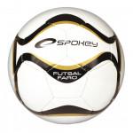 Soccer ball SPOKEY Faro Futsal