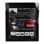 Heating Pack BAROCOOK Baropack 20 gr