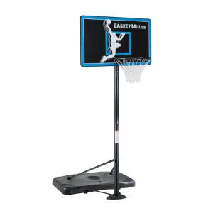 Portable Basketball System inSPORTline Phoenix