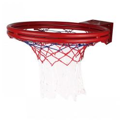Basketball Ring SPARTAN American Classic