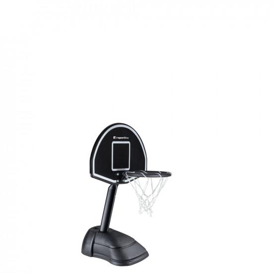 InSPORTline Blakster Basketball Cart