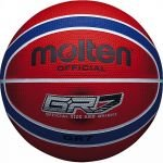 Basketball ball MOLTEN BGRX7-RB