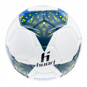 Football ball HUARI Basti