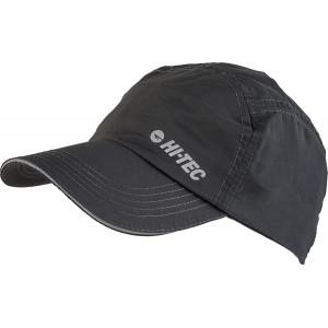 Baseball hat HI-TEC Sokoto, Dark Gray