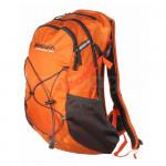 Backpack PINGUIN Ride 25 l