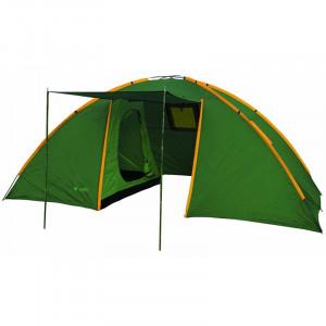 Tent HI-TEC Taban 4