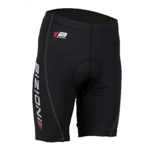 Mens cycling shorts BIZIONI MP24