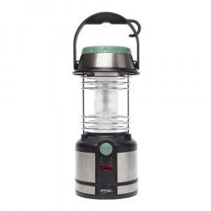 Camping lamp VANGO 12 Led Lantern