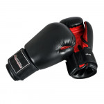 Boxing gloves inSPORTline Creedo