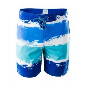 Board shorts AQUAWAVE Mirt