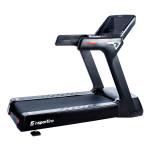 Treadmill inSPORTline Gardian G8