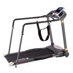 Treadmill inSPORTline Neblin