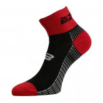 Cycling socks BIZIONI BS21