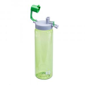 Tristan bottle IQ Trito 0.75 l, Green