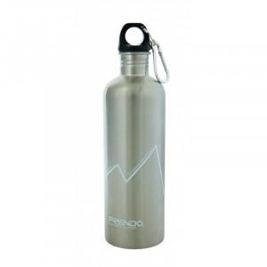 FRENDO Traditional bottle 0.6 L