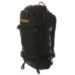 Backpack PINGUIN Ridge 40