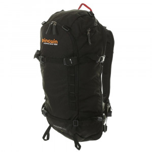 Backpack PINGUIN Ridge 40