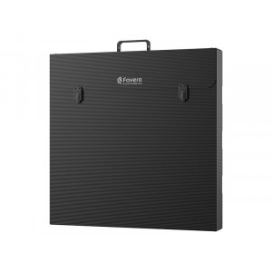 Carrying case for FAVERO INOUT-2sP