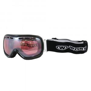 Ski goggles WORKER Molly