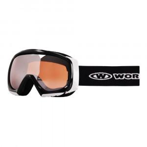 Ski Goggle WORKER Hiro