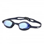 Swimming goggles MARTES Clamty, Blue