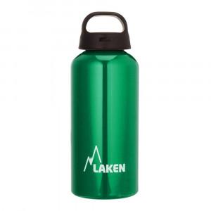 Aluminium bottle LAKEN Classic 0.75 l