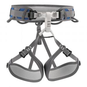 Climbing harness PETZL Corax Size 2