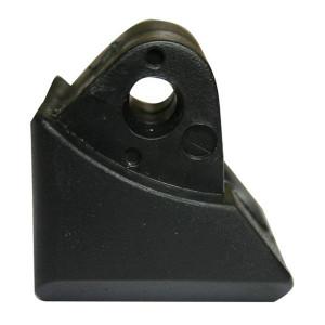 Roller brake  WORKER